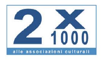 2x1000 IdeAzione-CIAO