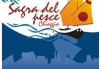 Sagra del Pesce di Chioggia 2014