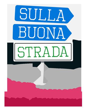 """Progetto """"Sulla Buona Strada"""""""