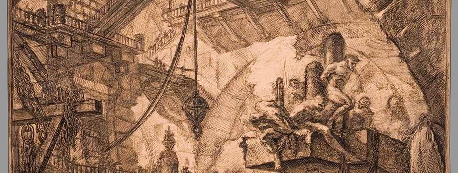 Le Rocche Albornoziane e lo Stato Pontificio