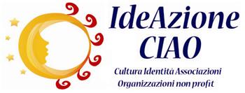 Logo ASICIAO
