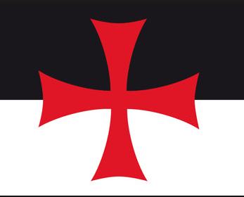 Templari Sicilia